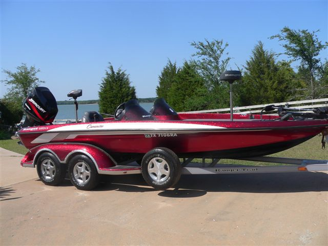 Bass fishing boats and motors for Bass fishing boats for sale